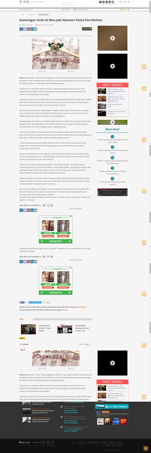 screencapture-entrepreneur-bisnis-com-read-20150128-263-396133-gantungan-unik-ini-bisa-jadi-aksesori-pesta-pernikahan-1450976953137